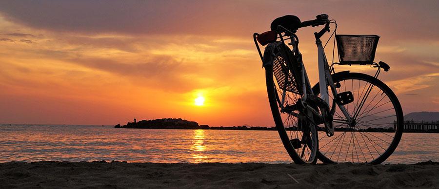att-tanka-pa-nar-du-bestamt-dig-for-att-kopa-cykel
