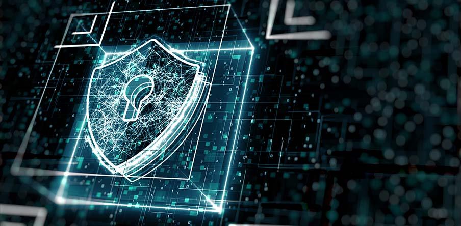 ZignSec erbjuder innovativa lösningar för identifiering